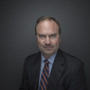 Timothy P Smith Traverse City Attorney