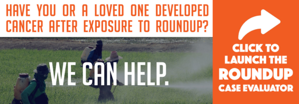 Roundup Case Evaluator